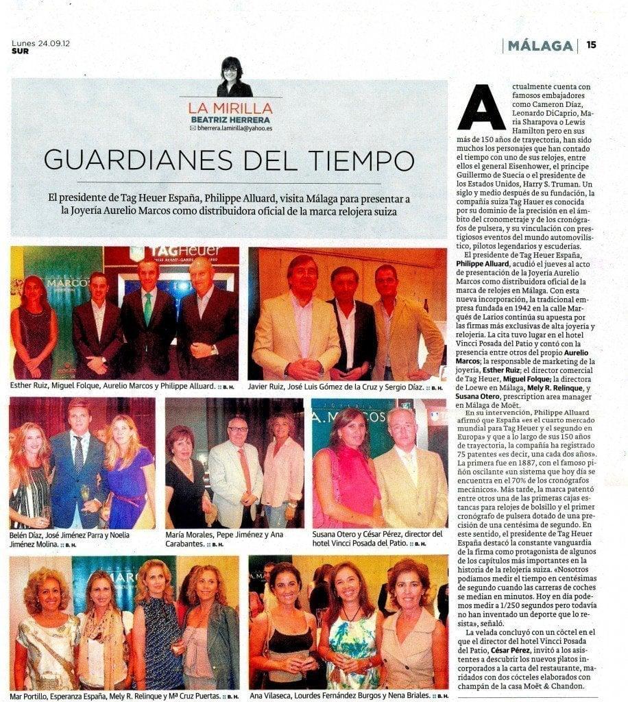 Diario-Sur-23-9-916x1024