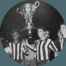 1961: trofeo costa de sol de fútbol