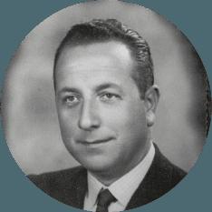 1904: nace en valencia aurelio marcos y bartual