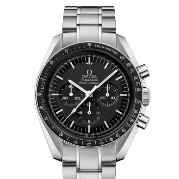 omega speedmaster moonwatch 42 manual hesalite 1