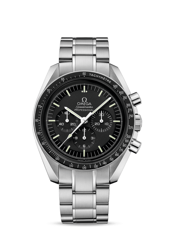 omega speedmaster moonwatch 42 manual hesalite 1