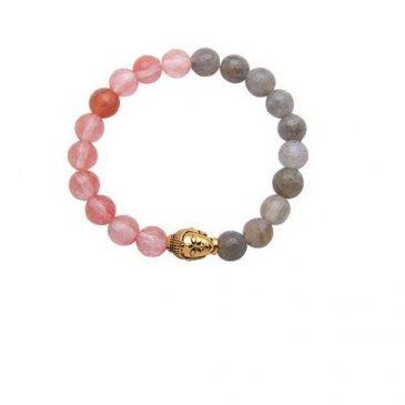 pulsera buddha gr 1