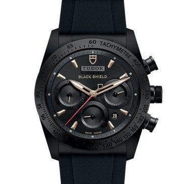 tudor fastrider black shield 2