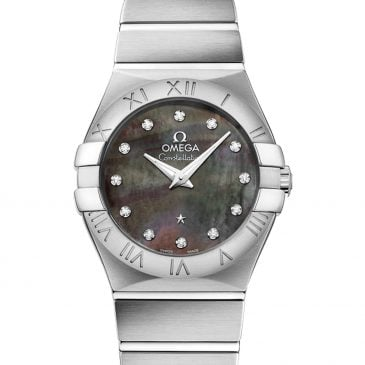 omega constellation 27 tahiti diamantes 2