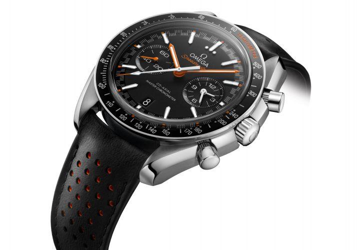 omega speedmaster racing master chronometer 2