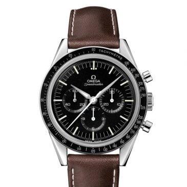 Reloj Omega Speedmaster Moonwatch Professional Omega 31132403001001