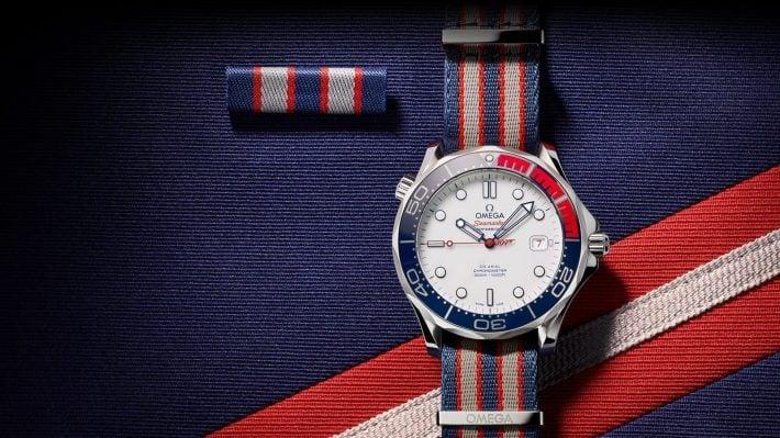 omega commander's watch a fondo 4