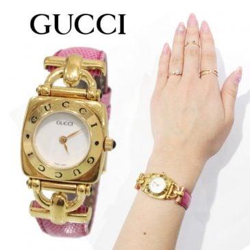 gucci 6300l