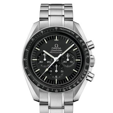 Reloj Omega Moonwatch