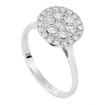 colgante zafiro y diamantes 11