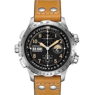 hamilton khaki aviation x wind limited edition 4