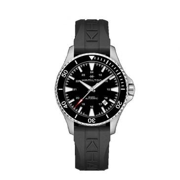 reloj-hamilton-khaki-navy-scuba-auto-40-mm-h82335331