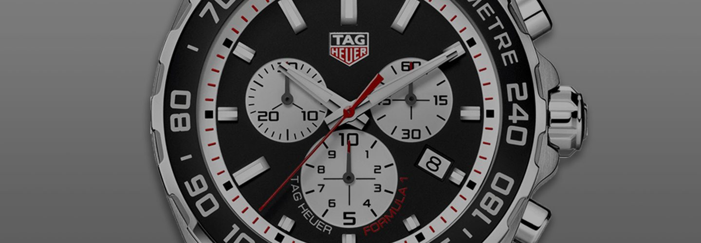 relojes tag-heuer