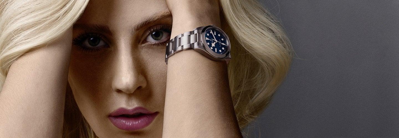 relojes lujo mujer