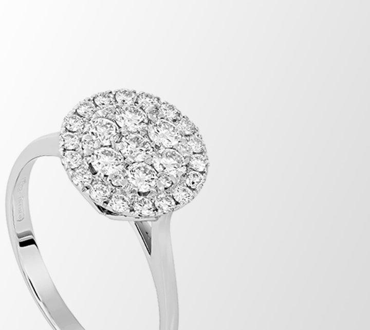 joyas anillo