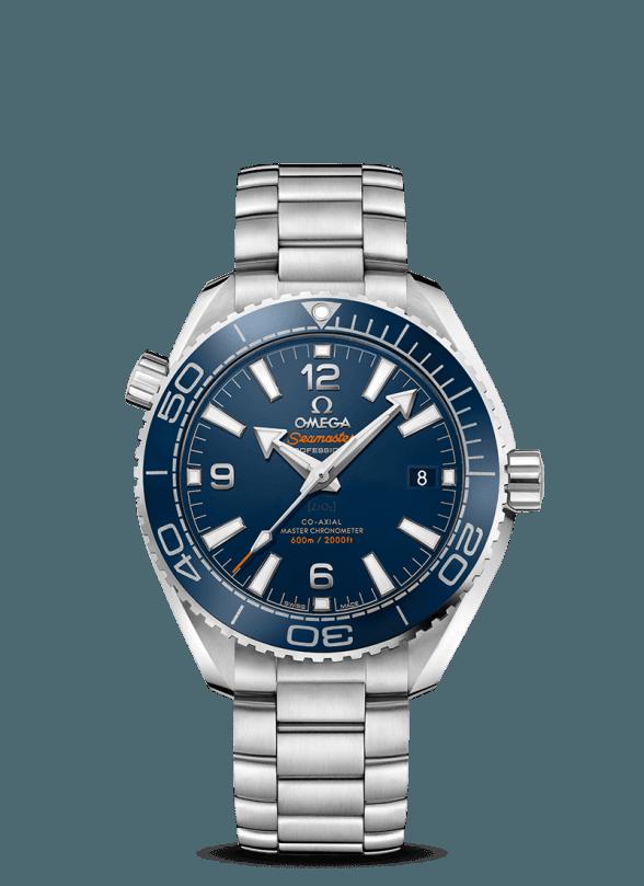 omega seamaster planet ocean 21530402003001