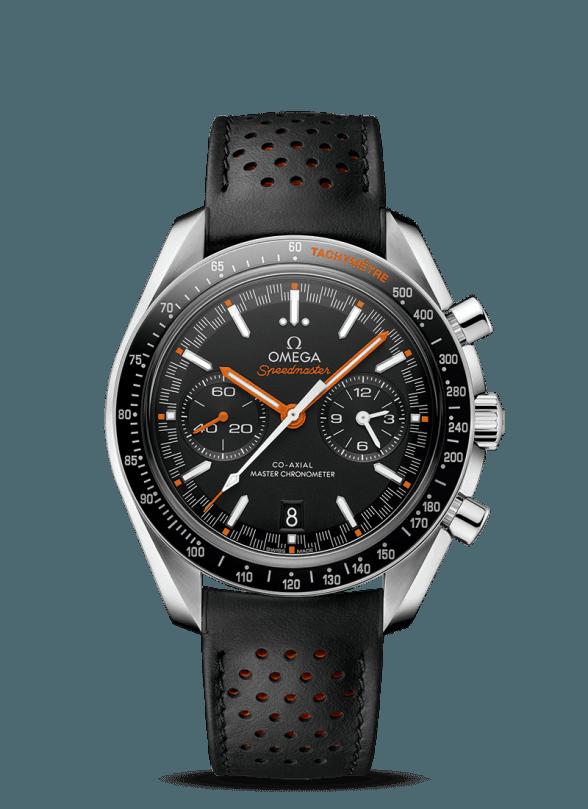 omega speedmaster racing 32932445101001