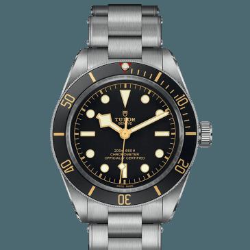 93081aa8d3f3 Tudor catálogo - Joyería Relojería Marcos