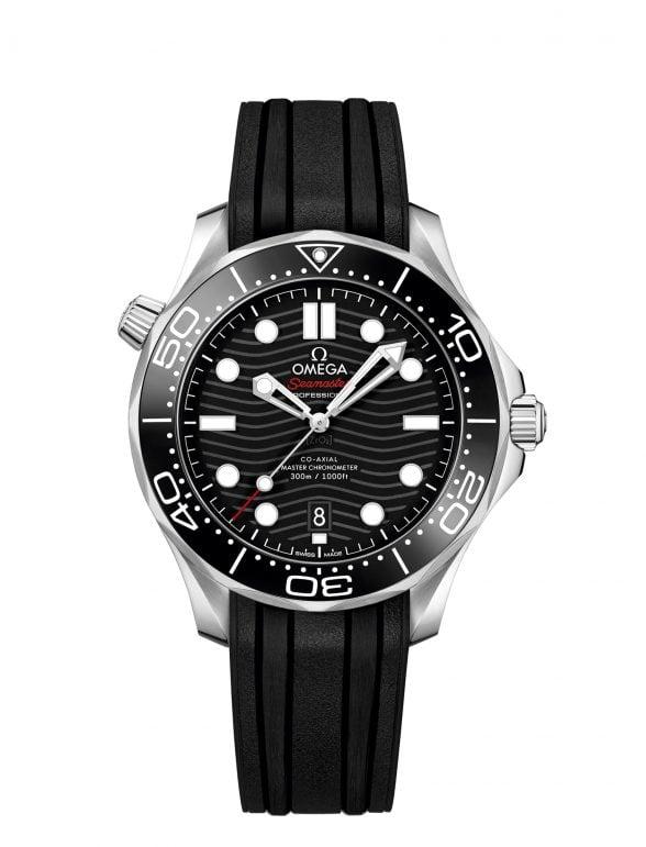 omega seamaster diver 300m 42 21032422001001