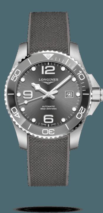 especial relojes acuáticos joyería marcos