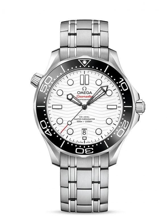 omega seamaster diver 300m 42 21030422004001