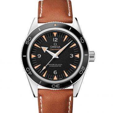omega seamaster diver 300m 41 23332412101002