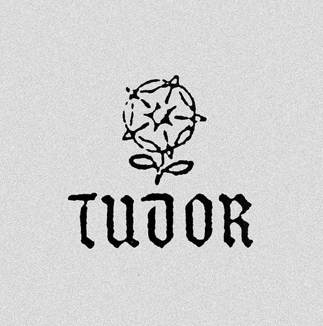 Tudor-Joyería-Marcos