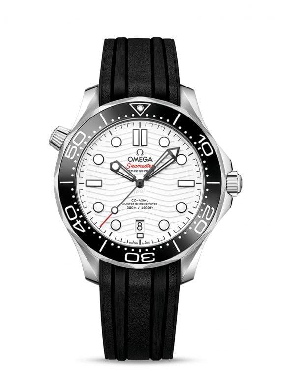 omega seamaster diver 300m 42 21032422004001