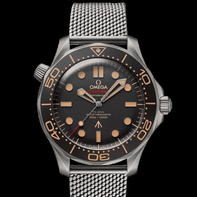omega-seamaster-007-edition-joyeria-marcos