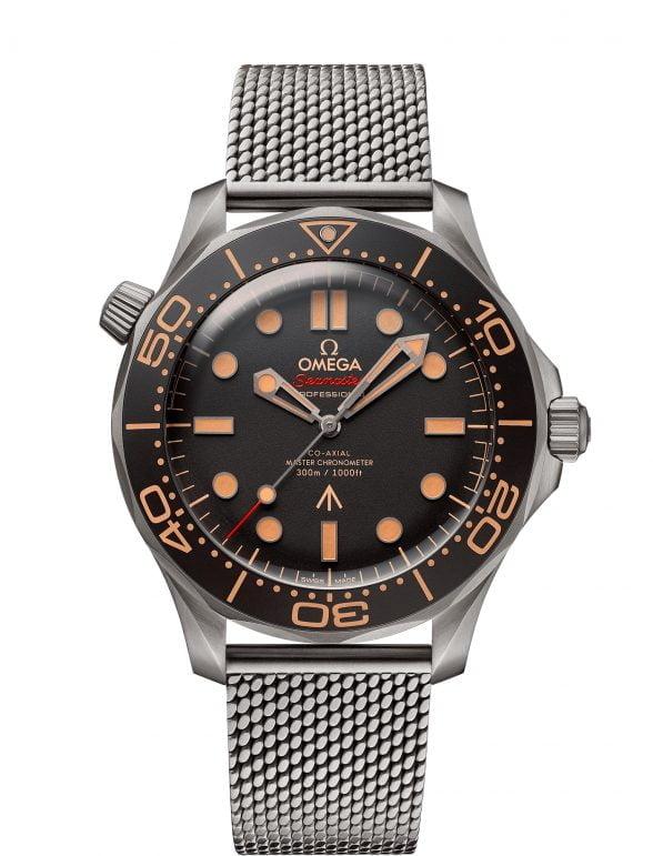 omega seamaster diver 300m 42 edicion 007 21090422001001