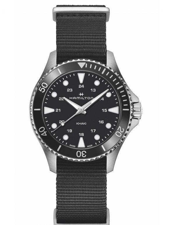 hamilton-khaki-navy-scuba-quartz-h82315931