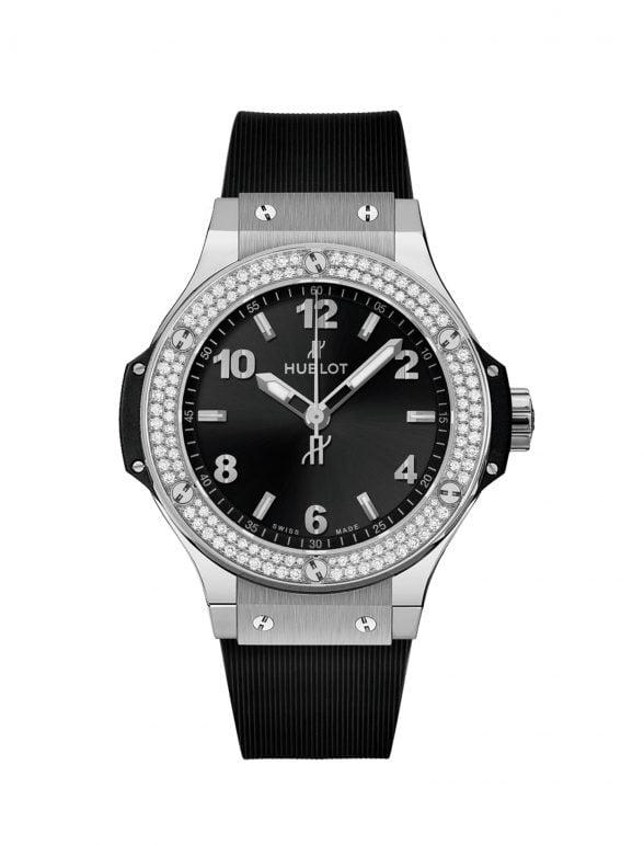 hublot-big-bang-38-mm-diamanten-361-sx-1270-rx-1104