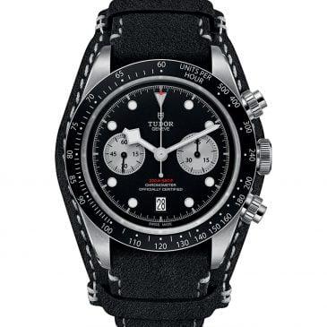 tudor-black-bay-chrono-m79360n-0005
