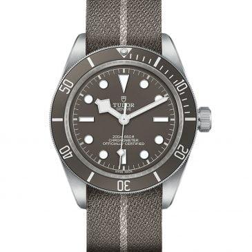 Tudor Black Bay Fifty-Eight 925 New 2021 m79010sg-0002