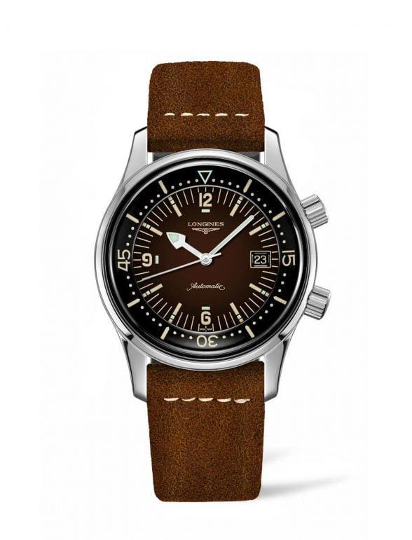 longines-Diver-Watch-L3.774.4.60.2